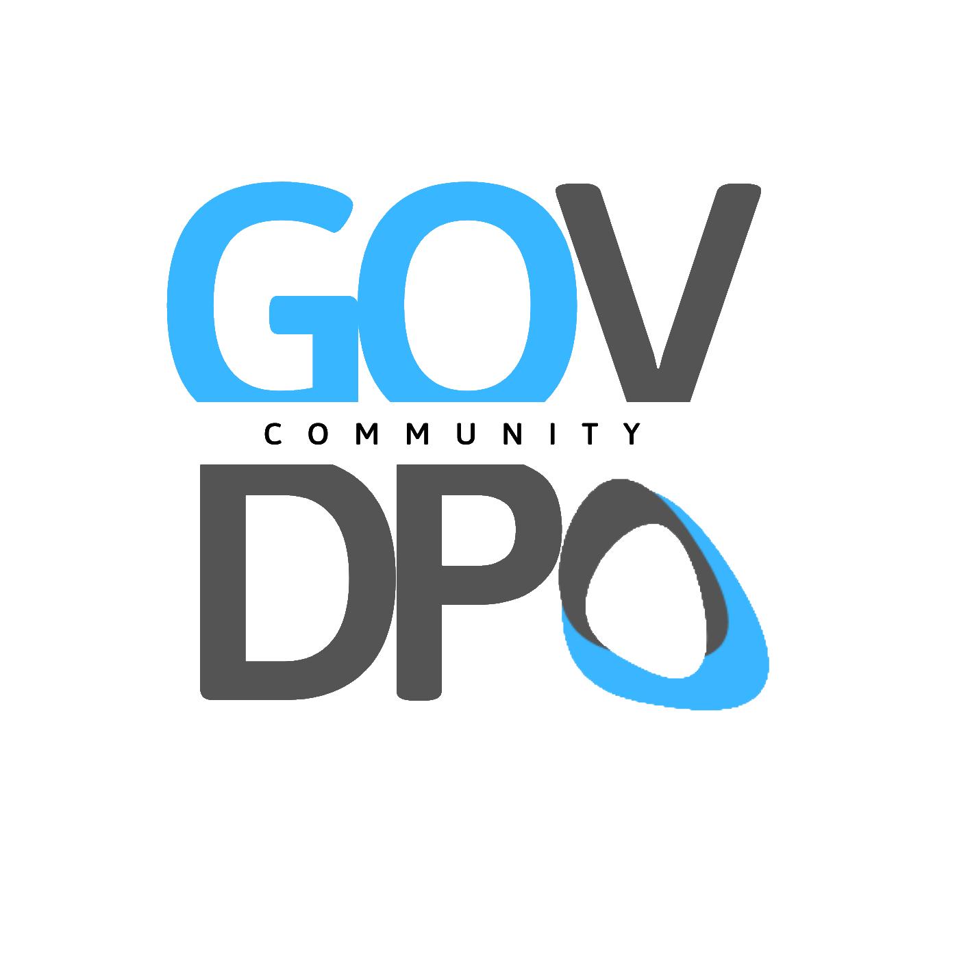 GovDpo